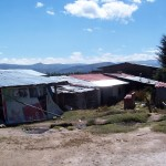 Peña Blanca (Perú)
