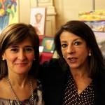 Solidaridad y arte para paliar la desnutrición infantil en Perú