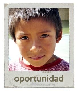Polaroid_Oportunidad_Aulas Abiertas