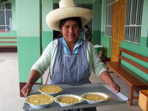Aulas Abiertas_ comedores escolares Perú
