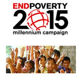 Aulas Abiertas_Día Internacional Erradicación Pobreza