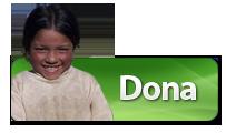Donar Aulas Abiertas