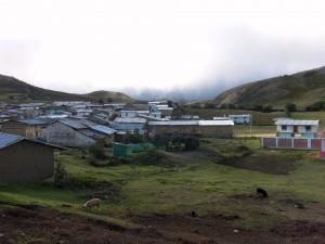 Ramoscucho_Perú_Aulas Abiertas2015