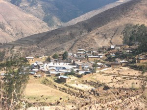 Catán Perú