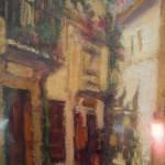 Lina S. Fila 3_350 euros_RESERVADO